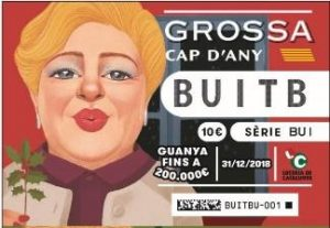 grossa-cap-any