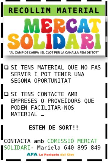 mercat_solidari_petit_wasap