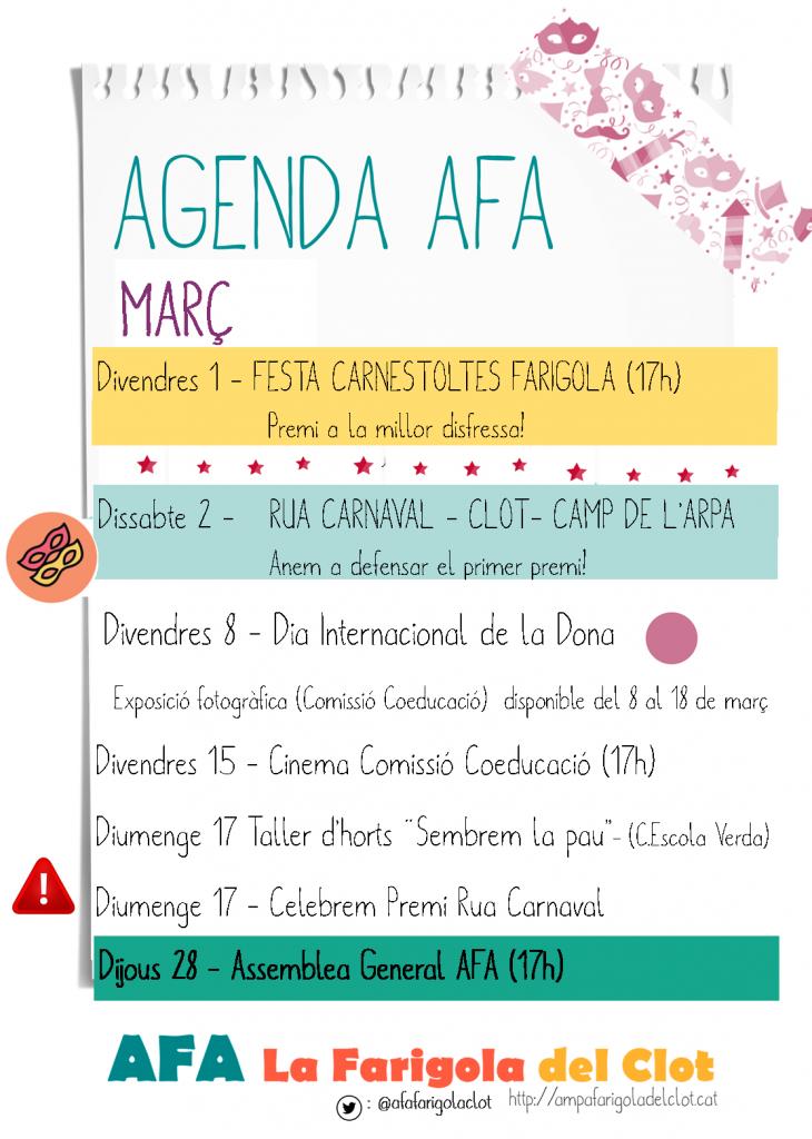 agenda_març_actualitzada